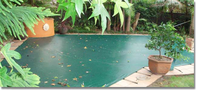 Bayside poolmart pool accessories pool service pool for Pool show qld