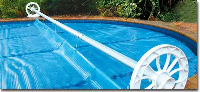 Bayside Poolmart Pool Accessories Pool Service Pool