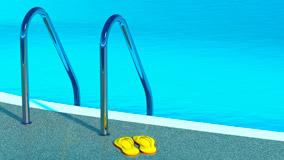 Bayside Poolmart Pool Accessories Pool Service Pool